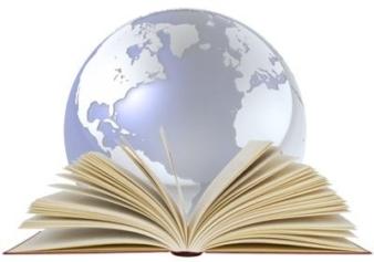 international-bestsellers